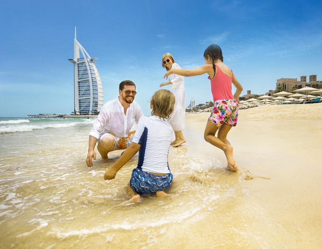 Дубай отели с детьми недорогие квартиры в аренду дубай
